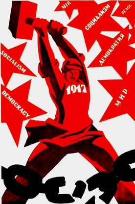dff1d474984c Revolutionary Democracy - September 2017
